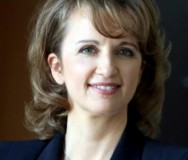 Fiona Hathorn: Breaking the Glass Ceiling for Women on Boards - Featured Photo