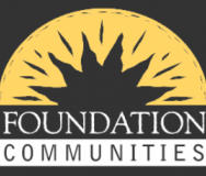 Foundation Communities - Featured Photo