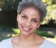 Dr. Vanessa Grubbs: Insights on Racial Disparity in Health Care - Featured Photo