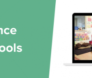 Free Distance Learning Tools from Teachstone - Featured Photo