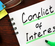 From disclosure to documentation: Handling conflicts of interest in the US - Featured Photo