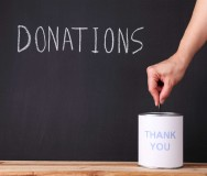 Nonprofit Fundraising Tips: Individual Support and Donations's MissionBox Cover Photo