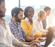 IT Support for Nonprofit Organizations: 3 Key Strategies - Featured Photo