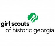 Girl Scouts of Historic Georgia: Making Sure All Girls Get an Even Playing Field - Featured Photo