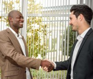 Nonprofit-Business Partnerships : A Growth Value Proposition's MissionBox Cover Photo