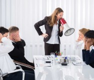 How Can I Get Rid of a Hostile, Toxic Employee?'s MissionBox Cover Photo