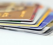 How to Choose the Right Credit Card for Your Nonprofit - Featured Photo