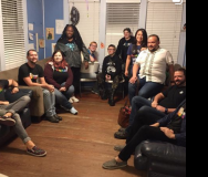 How to Facilitate a GSA Meeting - Featured Photo