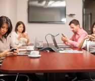 How to Handle an Uninvolved Board at Your Nonprofit - Featured Photo