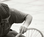 How to Scale Up as a Small Nonprofit: The Bike Project - Featured Photo