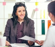 HR audit checklist for US nonprofits: Employee and labor relations - Featured Photo