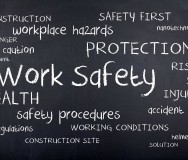 HR audit checklist for US nonprofits: Safety and security's MissionBox Cover Photo