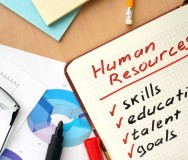 HR audit checklist for US nonprofits: Strategic management's MissionBox Cover Photo