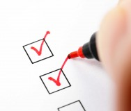 HR audit checklist for US nonprofits: Total rewards - Featured Photo
