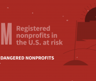 Introducing the Endangered Nonprofit Coalition - Featured Photo
