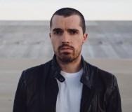 Amir - Featured Photo