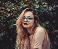 Jessica - Featured Photo