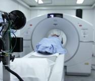 Job Description: Radiologic Technologist ( NCT, LMRT or RT) - Hero Urgent Care - Featured Photo