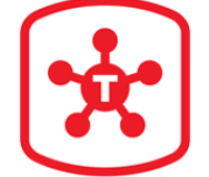Job Opening: Thinkery's Little Thinkers Preschool Site Director - Featured Photo