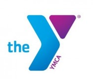 Job Opportunity: Program Director, Early Learning Readiness (YMCA) - Featured Photo