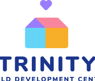 Job Opportunity: Trinity Child Development Center - Executive Director - Featured Photo