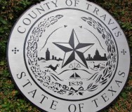 Travis County Family First Program Looking to Hire 2 Parent Educators - Featured Photo