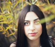 Laura - Featured Photo