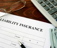 Liability Insurance for US Nonprofits: Risk Management and More's MissionBox Cover Photo