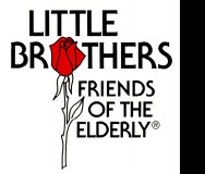 Little Brothers-Friends of the Elderly's MissionBox Cover Photo