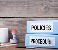 Managing Volunteers: Writing Effective Policies - Featured Photo