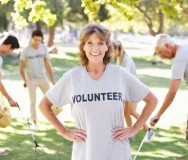 Managing Volunteers: Writing Useful Job Descriptions - Featured Photo