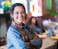Mandela Marketplace — Helping Women Finding the Pathway to Success's MissionBox Cover Photo