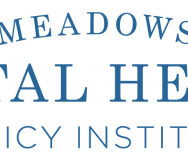 Meadows Mental Health Policy Institute - Mental Health Resources During a Pandemic - Featured Photo