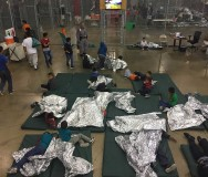 Migrant Children In Cages: What Is the Moral Choice?'s MissionBox Cover Photo