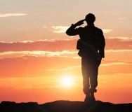 US nonprofits: Understanding military absences - Featured Photo