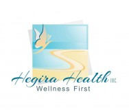 Mission Success: Hegira Health Group - Featured Photo