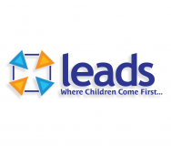 Mission Success: LEADS - Featured Photo