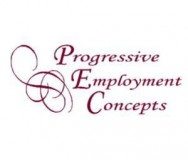 Mission Success: Progressive Employment Concepts - Featured Photo