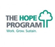 Mission Success: The Hope Program - Featured Photo
