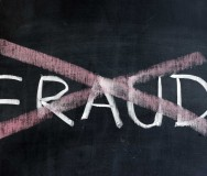 US nonprofits: Mitigating the risk of fraud's MissionBox Cover Photo