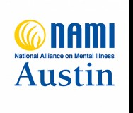 NAMI Austin: the National Alliance on Mental Illness's MissionBox Cover Photo