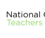 National Council of Teachers of English Invites Applications for Projects in Language, Literacy, and Culture - Due 03/15 - Featured Photo