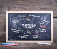 Navigating Digital Nonprofit Marketing - Featured Photo