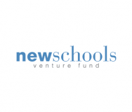 NewSchools Venture Fund Racial Equity Grants - Due 06/04 - Featured Photo