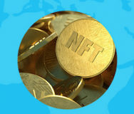 NFTs for Good: How Charities Can Fundraise with NFTs - Featured Photo