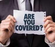 Nonprofit Insurance — Minimize Risk and Save Money When Selecting Insurance Plans's MissionBox Cover Photo