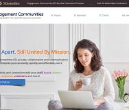 Notice Regarding Update to MissionBox.com Homepage - Featured Photo