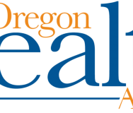 Oregon Health Authority Website and Info - Featured Photo