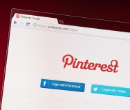 Pinterest basics for nonprofits's MissionBox Cover Photo