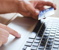 Protecting Donor Credit Card Data through PCI Compliance - Featured Photo